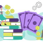 Crowdfunding in Cyprus featured