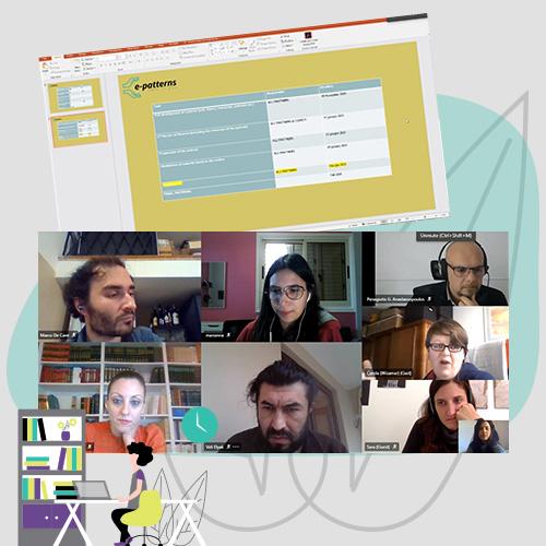 Online meeting_01